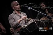 EPO + Sunneva live @ Galleria Toledo