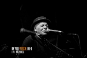 Christmas in Blues @ Teatro Trianon Viviani