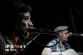 Tarall & Wine @ CPA Live