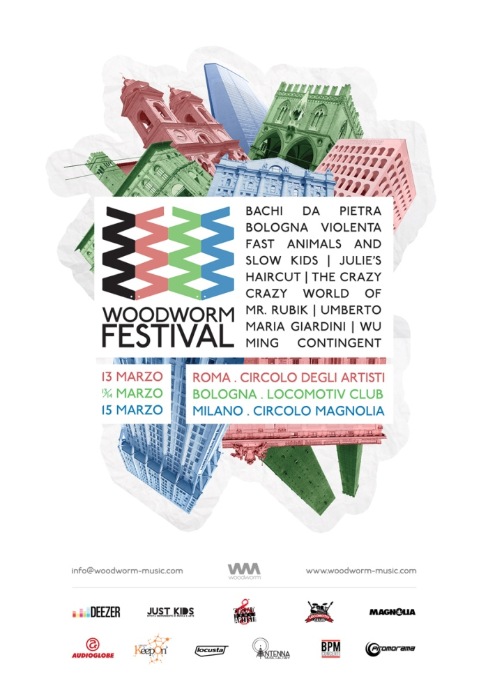 WWFestival_PosterWeb-front