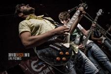 0823 - Emergenza Festival 2014