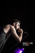 Lifeline - Emergenza Festival 2014