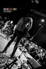 Knickers - Emergenza Festival 2014