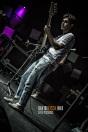 Freedomland - Emergenza Festival 2014