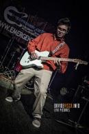 Caserma Zero - Emergenza Festival 2014