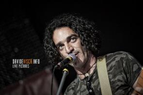 Nemesi - Emergenza Festival 2014